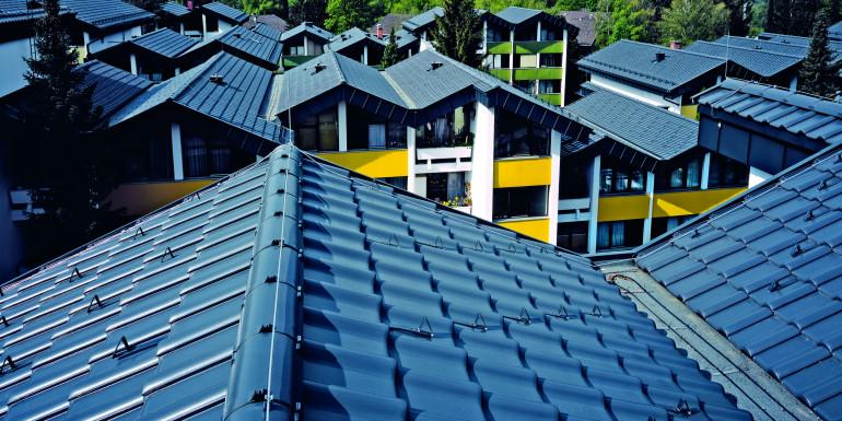 materialy-pre-kvalitnu-strechu-1170x585-770x385